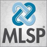 My Lead System Pro MLSP