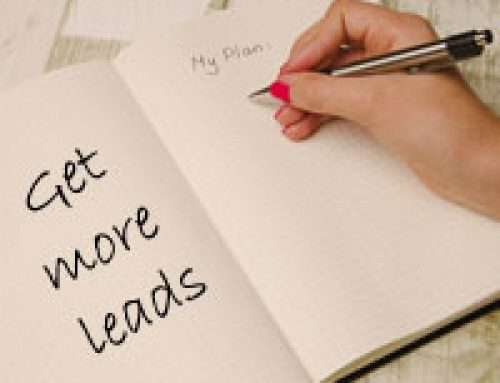 The Simple Strategy to Develop Network Marketing Leads