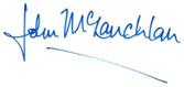 john-mclauchlan