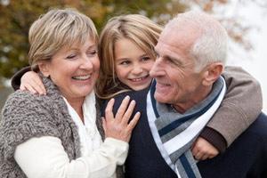 pension income retirement