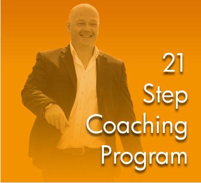 Internet Business Coach Coaching Program