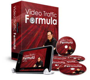 You Tube Marketing Video Marketing Strategy