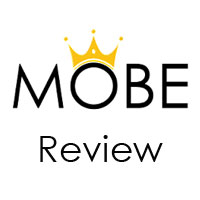 Mobe MTTB Review