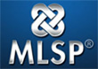 MLSP My Lead System Pro