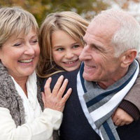 Retirement Pension Options