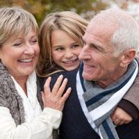 Retirement Pension Options