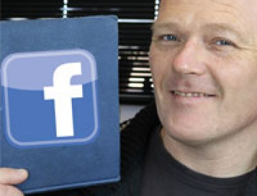 7 Facebook Ad Tips To Build Your Home-Based Business Online