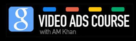 AM-Khan-Video-Ads