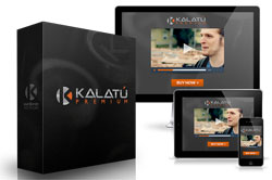 Kalatu Blogging System Empower Network