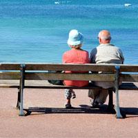 The Ultimate Retirement Breakthrough