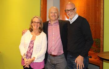 Ultimate Retirement Breakthrough Chris and Susan