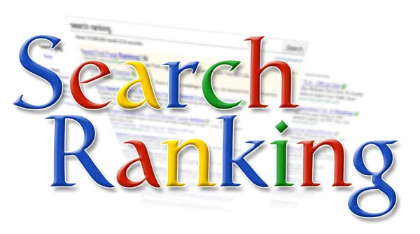 how to get better google search results