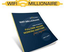 WiFi Millionaire Review