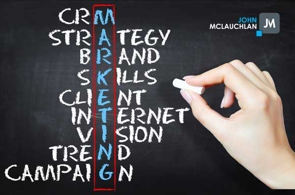 5 Steps To Dramatically Build Your Brand, Digital Marketing Skills Authority Online