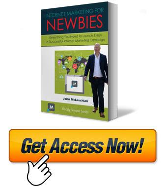 Free Digital Marketing eBook pdf