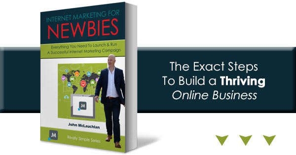 Free Digital Marketing eBook pdf