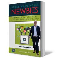 free-digital-marketing-ebook-pdf