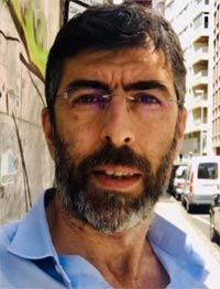 Danilo Asturaro