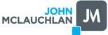 John Mclauchlan.com