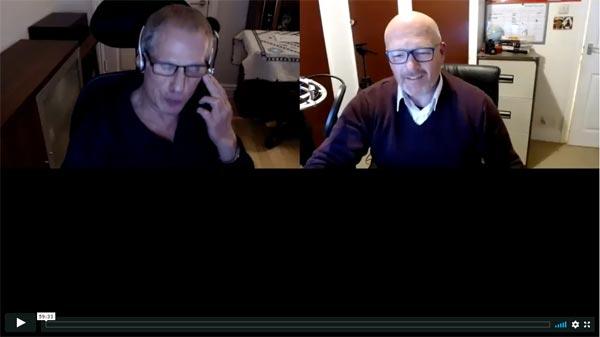 Video Marketing Business Coaching