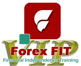 Forex FIT